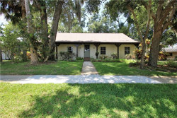 Photo of 133 Aldean Drive, SANFORD, FL 32771 (MLS # O5770481)