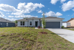 Photo of 232 Starling Court, POINCIANA, FL 34759 (MLS # O5770526)