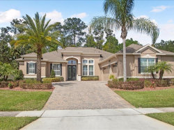 Photo of 5120 Hawks Hammock Way, SANFORD, FL 32771 (MLS # O5770546)