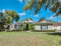 Photo of 220 Juniper Ridge Court, SANFORD, FL 32771 (MLS # O5770588)