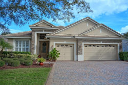 Photo of 896 Wood Briar Loop, SANFORD, FL 32771 (MLS # O5770641)