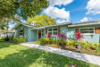 Photo of 2351 Westminster Court, WINTER PARK, FL 32789 (MLS # O5770681)
