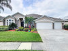 Photo of 8107 Moritz Court, ORLANDO, FL 32825 (MLS # O5770773)