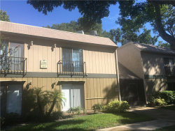Photo of 280 Moree Loop #1, Unit 1, WINTER SPRINGS, FL 32708 (MLS # O5770838)