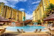 Photo of 8101 Resort Village Drive, Unit 3909, ORLANDO, FL 32821 (MLS # O5770869)