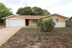 Photo of 10111 Oleander Drive, PORT RICHEY, FL 34668 (MLS # O5770924)