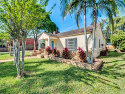 Photo of 689 Overspin Drive, WINTER PARK, FL 32789 (MLS # O5771002)
