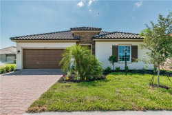 Photo of 9809 Marbella Drive, BRADENTON, FL 34211 (MLS # O5771040)