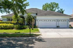 Photo of 326 Isle Of Sky Circle, ORLANDO, FL 32828 (MLS # O5771125)