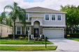 Photo of 2616 Quarry Stone Court, OVIEDO, FL 32765 (MLS # O5771156)