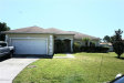 Photo of KISSIMMEE, FL 34759 (MLS # O5771231)