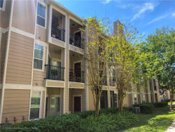 Photo of 1990 Erving Circle, Unit 206, OCOEE, FL 34761 (MLS # O5771251)