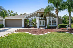 Photo of 750 Forestgreen Court, ORLANDO, FL 32828 (MLS # O5771303)