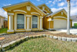 Photo of 30715 Burleigh Drive, WESLEY CHAPEL, FL 33543 (MLS # O5771307)