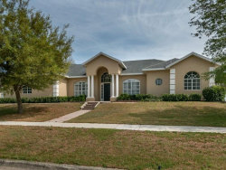 Photo of 1245 Shorecrest Circle, CLERMONT, FL 34711 (MLS # O5771341)