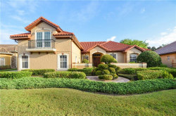 Photo of 8811 Cypress Reserve Circle, ORLANDO, FL 32836 (MLS # O5771428)