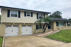 Photo of 3019 Saratoga Drive, ORLANDO, FL 32806 (MLS # O5771567)