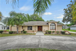 Photo of 2827 Longleaf Court, KISSIMMEE, FL 34746 (MLS # O5771600)