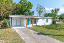 Photo of 544 Eartha Lane, ORLANDO, FL 32805 (MLS # O5771626)