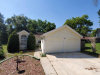 Photo of 217 W Long Creek Cove, LONGWOOD, FL 32750 (MLS # O5771631)