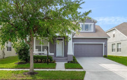 Photo of 13345 Phoenix Drive, ORLANDO, FL 32828 (MLS # O5771637)