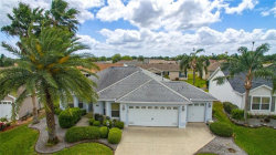 Photo of 2211 Westchester Way, THE VILLAGES, FL 32162 (MLS # O5771664)
