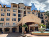Photo of 509 Mirasol Circle, Unit 102, CELEBRATION, FL 34747 (MLS # O5771695)