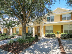 Photo of 2575 Maneshaw Lane, KISSIMMEE, FL 34747 (MLS # O5771723)