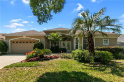 Photo of 8097 Saint Andrews Circle, ORLANDO, FL 32835 (MLS # O5771798)