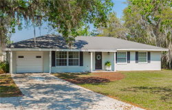 Photo of 435 Dean Creek Lane, ORLANDO, FL 32825 (MLS # O5771820)