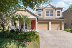 Photo of 4145 Cummings Street, ORLANDO, FL 32828 (MLS # O5771831)