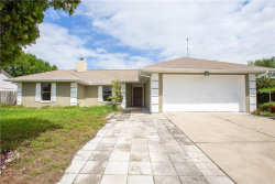 Photo of 3145 Golden Rock Drive, ORLANDO, FL 32818 (MLS # O5771875)