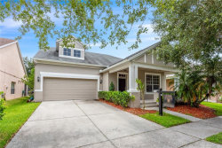 Photo of 14726 Sweet Acacia Drive, ORLANDO, FL 32828 (MLS # O5771877)