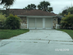 Photo of 2044 Basil Drive, ORLANDO, FL 32837 (MLS # O5772049)