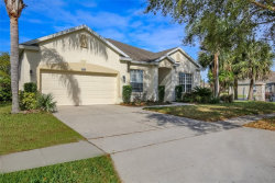 Photo of 10235 Marsh Pine Circle, ORLANDO, FL 32832 (MLS # O5772050)