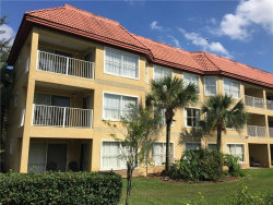 Photo of 6403 Parc Corniche Drive, Unit 4111, ORLANDO, FL 32821 (MLS # O5772056)
