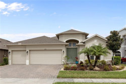 Photo of 12156 Alder Branch Loop, ORLANDO, FL 32824 (MLS # O5772061)