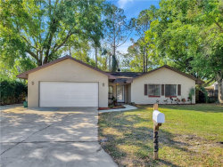 Photo of 245 Quail Circle, CASSELBERRY, FL 32707 (MLS # O5772067)