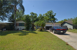 Photo of 1732 Marcia Drive, ORLANDO, FL 32807 (MLS # O5772070)