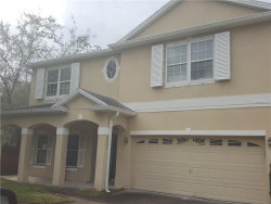 Photo of 5796 Port Concorde Lane, ORLANDO, FL 32829 (MLS # O5772081)