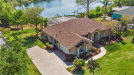 Photo of 10634 Belo Horizonte Ave, CLERMONT, FL 34711 (MLS # O5772096)