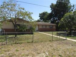 Photo of 1739 Hinckley Road, ORLANDO, FL 32818 (MLS # O5772131)