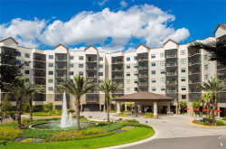 Photo of 14501 Grove Resort Avenue, Unit 1618, WINTER GARDEN, FL 34787 (MLS # O5772218)