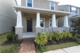 Photo of 8329 Lookout Pointe Drive, WINDERMERE, FL 34786 (MLS # O5772249)