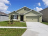 Photo of 3107 Country Club Circle, WINTER HAVEN, FL 33881 (MLS # O5772289)