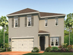 Photo of 3078 Royal Tern Drive, WINTER HAVEN, FL 33881 (MLS # O5772560)