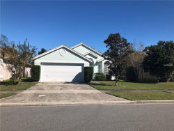 Photo of 521 Brightview Drive, LAKE MARY, FL 32746 (MLS # O5772564)