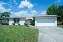 Photo of 80 Avalon Court, CASSELBERRY, FL 32707 (MLS # O5772603)
