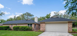 Photo of 3651 W Creeks Bend Court, CASSELBERRY, FL 32707 (MLS # O5773374)