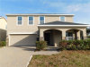 Photo of 4701 Greycliff Prairie Drive, KISSIMMEE, FL 34758 (MLS # O5773439)